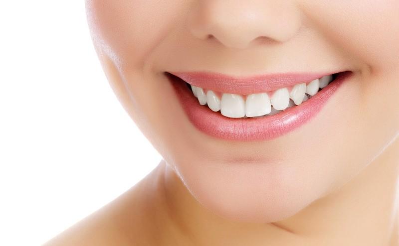 cosmetic dentistry Dearborn, MI