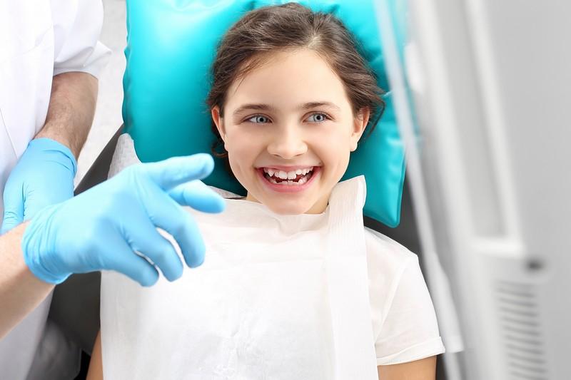Oral Health Exams Dearborn, MI
