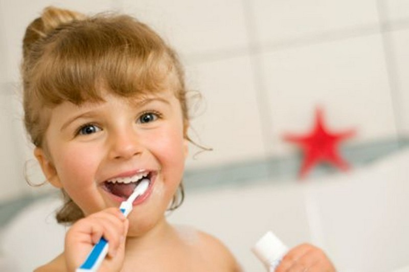 Preventative Dentistry Dearborn, MI