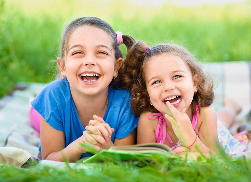 pediatric dental services Dearborn, MI