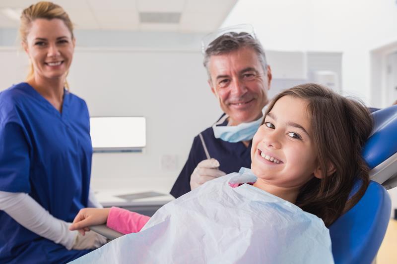 Sedation Dentistry Dearborn, MI