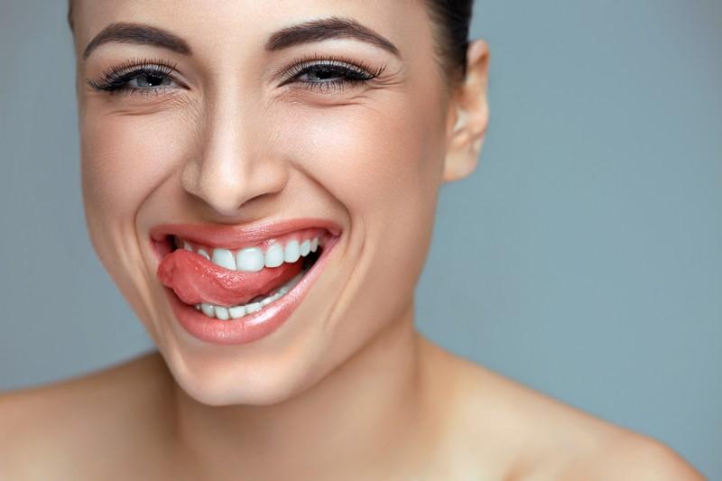 Smile Makeover Dearborn, MI